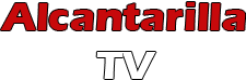 Alcantarilla TV